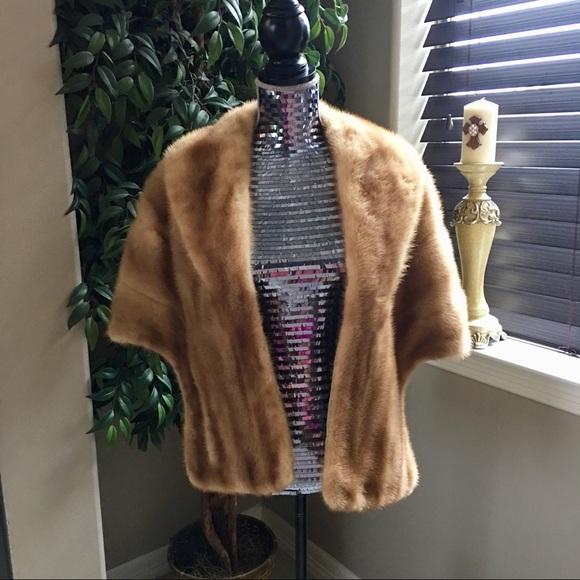 57e7c04e64 Chayburke's Furs Jackets & Coats | Vintage Chayburkes Furs Nashville ...